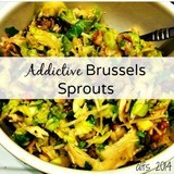 Addictive%20brussels%20sprouts