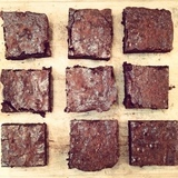 Cocoa%20brownies%20with%20browned%20butter