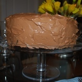 Homemade%20chocolate%20cake