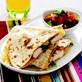 Fancy%20quesadillas