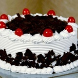 Black_forest%2c