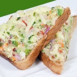 Easy%20rock%20cheese%20toast%20-%20crispy%20veg%20rava%20appetizer%20quick%20suji%20bread%20toast