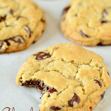 The-best-chocolate-chip-cookie-tidymom