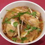 Img-chicken%20curry%20r4