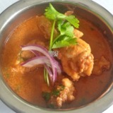 Img-chicken%20curry%20_dhaba_style