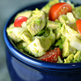 Chicken%20avocado%20salad
