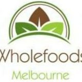 Cropped-wholefoods-melbourne-1
