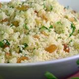 Jd0102h_herbed-couscous-with-golden-raisins-and-pine-nuts_s4x3.jpg.rend.sni12col.landscape