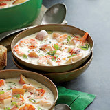 Shrimp-new-potato-chowder-sl