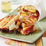 Country-ham-peach-panini-sl-x
