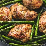 Garlic-herb-chicken-asparagus-102