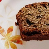 Eggless%20plum%20cake%20recipe