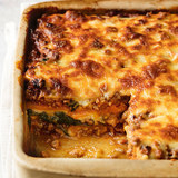 1702-beef-and-sweetpotato-lasagne