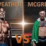 Mayweather%20vs%20mcgregor%20live%20streaming
