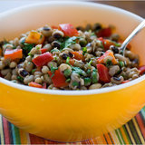 Bean.salad.jpg-articlelarge