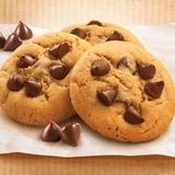 Nco380-recipe-pg-milk-choc-chip-cookies
