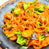Sweet-potato-noodle-salad