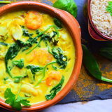 Healthy-fish-curry-768x512