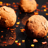 Vegan-chilli-chocolate-truffles