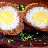 Vegan-scotch-eggs