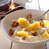 Banana-walnut-breakfast-muesli