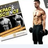 Thesciencesixpack