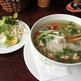 Pho-with-coconut-oil