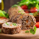 Gluten-free-meatloaf-with-coconut-flour-1