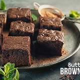 Butterless-brownie-%20bites