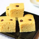 Corn-flour-cake-recipe