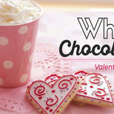 White%20chocolate%20valentine%27s%20day%20cookie