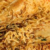 Chicken-biryani-tamil