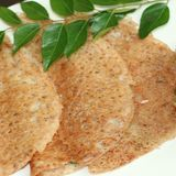 Oats-dosa-recipe