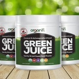 Reviews-on-organifi-green-juice