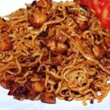 Chicken-maggi-recipe