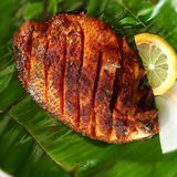 Spicy-fish-fry-recipe