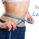 Curcumin-aids-in-weight-loss