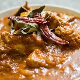 Sri-lankan-chicken-curry-recipe