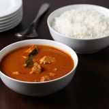 Mangalorean-chicken-curry