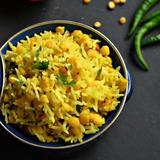 Hyderabadi-khichdi-recipe