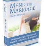 Mend%20the%20marriage