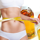 Weight-loss-apple-cider-vinegar-benefits-acv-988775
