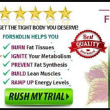 Retro-lean-forskolin-buy-3