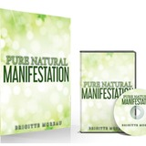 Pure_natural_manifestationss