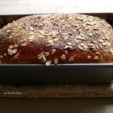 Single-rise-whole-wheat-bread