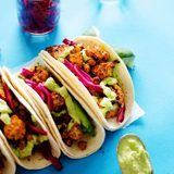 Roasted-cauliflower-street-tacos-12-678x1024