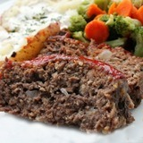 Classic-meatloaf-recipe-just-like-mom-used-to-make