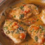 Delish-creamy-tuscan-chicken-still001-1-1522779212-1