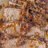 Easiest-brisket-with-caramelized-onions