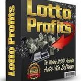 Lotto%20profits